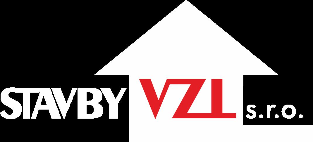 Stavby VZL